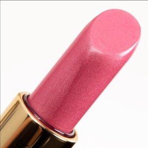 Estée Lauder lipstick - pink parfait